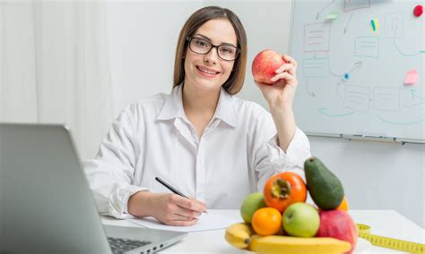 Nutrition and Dietetics Course   Janets