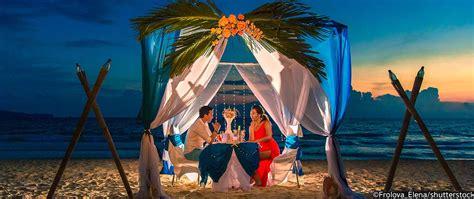 Honeymoon In Bali Cheap Bali Honeymoon Package For