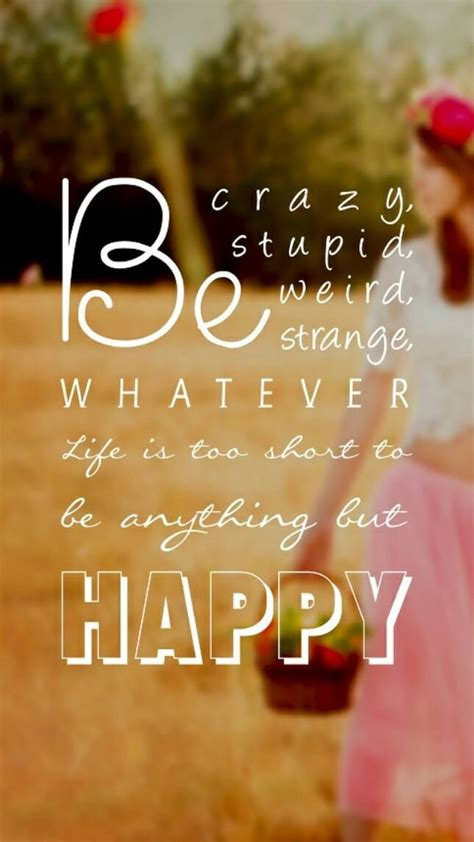 Love Quotes For Wedding Day