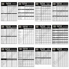 The Master's Hammer And Chisel Worksheets