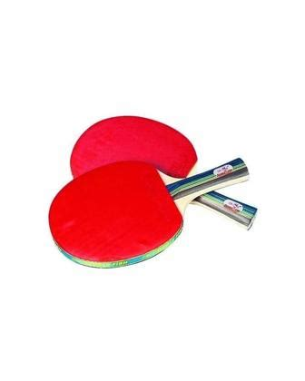 table tennis table price  pakistan price updated dec  shopsypk