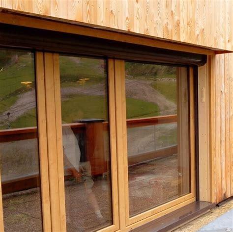 renovation fenetre bois stor b des installateurs professionnels pour vos menuiseries