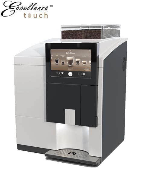 Coffee Machines   Playfair Coffee