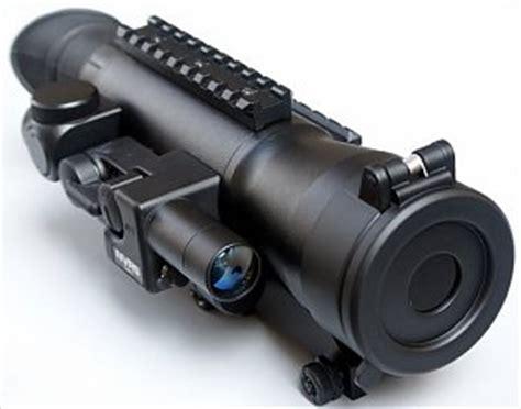 best low light scope eastwavescope