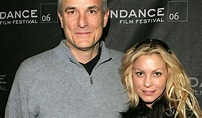 'Notebook' Director Nick Cassavetes is 'Evil,' Heather ...
