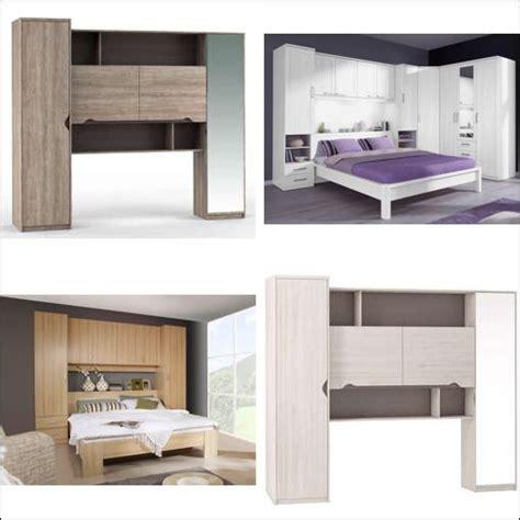 chambre à coucher pont de lit pont de lit prix moins cher et modèles sur le guide d