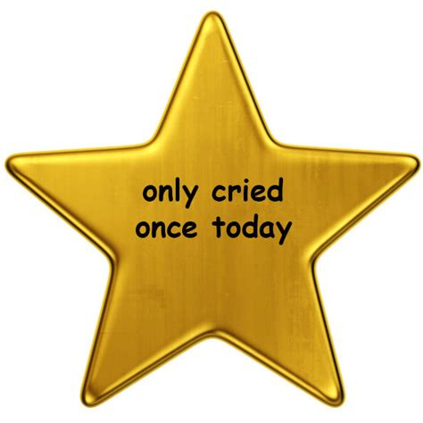 Gold Star Meme - 14 reasons every college student deserves a gold star