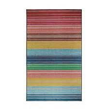 tapis d ext 233 rieur canvas image impressions cali 6 x 10 pi canadian tire