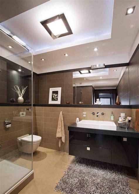 Bäder Einrichten Beispiele by Badezimmer Einrichten Beispiele