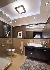 Kleines Büro Einrichten Ideen : badezimmer einrichten beispiele ~ Sanjose-hotels-ca.com Haus und Dekorationen