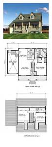 small cape cod house plans best 25 cape cod bathroom ideas only on