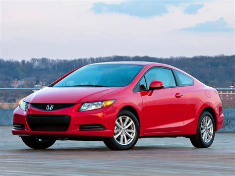 cheap car insurance  honda civic coupe