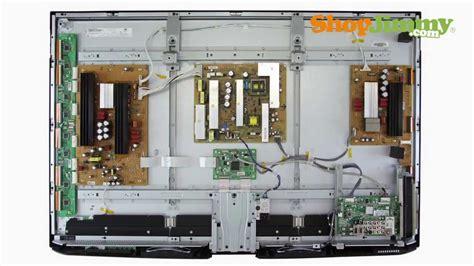 lg plasma tv repair part number identification guide