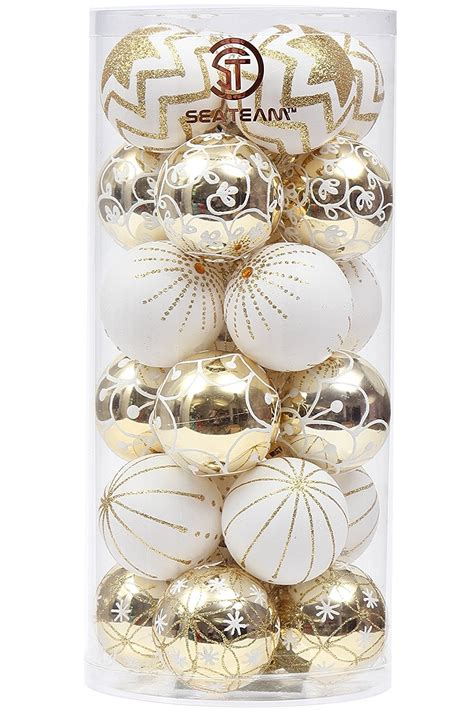best christmas ornaments set reviews of 2018 at