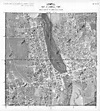 Page 6 - 9 - 2 - Lowell Township, Lowell, Sec. 2 - Aerial ...