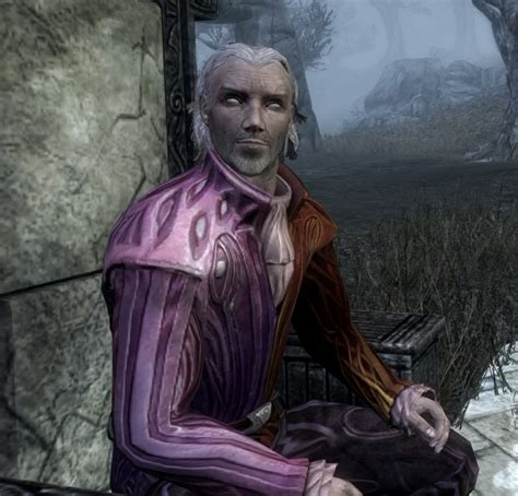 Elder Scrolls Daedra On Pinterest Elder Scrolls The