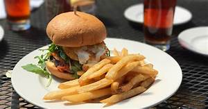 52 Top Burger Joints in Mississippi » The Mississippi List