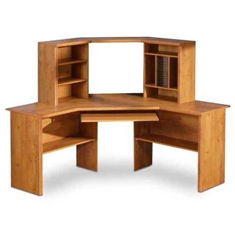 17 best ideas about ikea corner desk on pinterest ikea