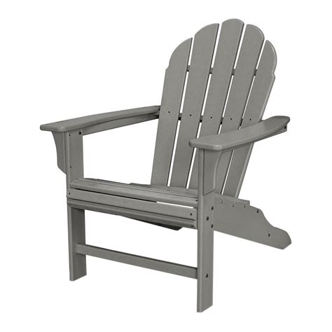 midnight stackable outdoor adirondack chair 231723 the