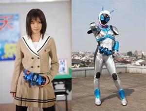Image - Mano-Erina-Kamen-Rider-2377-610x466.png | Hello ...