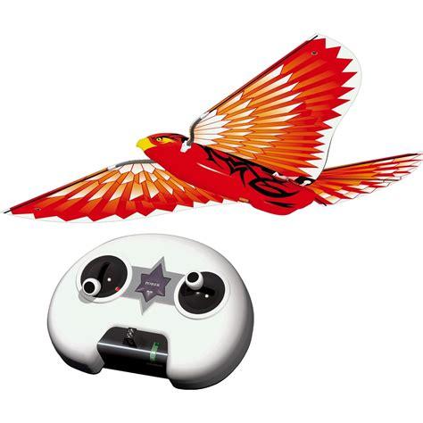 rc 2 n oiseau t 233 l 233 command 233 avitron rc2 4g bionic bird