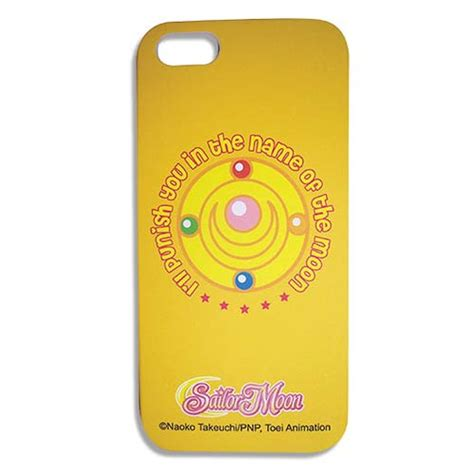what is the moon icon on my iphone sailor moon icon iphone 5 great eastern