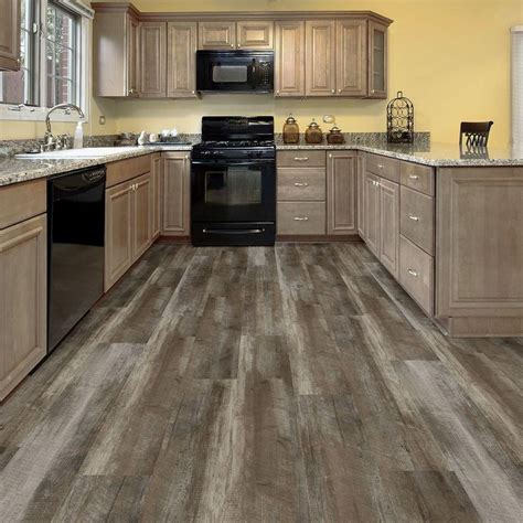 Tranquility Resilient Flooring Rustic Reclaimed Oak by 17 Best Images About Cabin Flooring On Vinyls