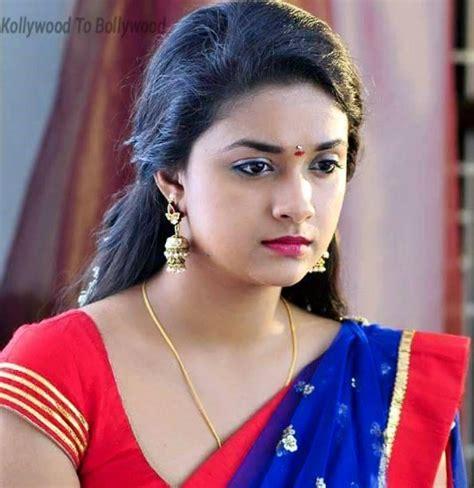 actress keerthi suresh wallpapers imageshd in 100 free hd quality desktop images keerthi