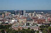 Alabama - Wikiwand