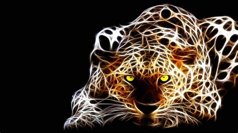 Animation Wallpaper Hd - 3d animated tiger wallpapers 3d wallpapers