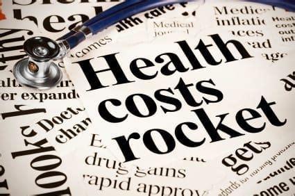 medicare part  premiums rise   year