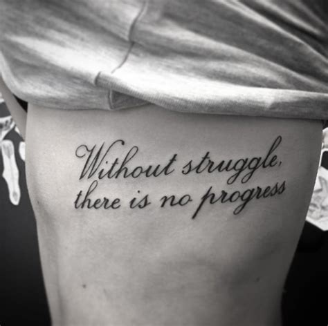awesome text word tattoo designs tattooblend