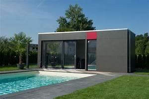 Container Anbau An Haus : mds raumsysteme ihome mds ihome ist ein wohngesundes energie plus modulhaus casa pinterest ~ Indierocktalk.com Haus und Dekorationen