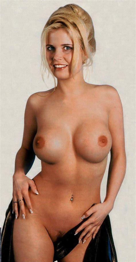 german porn stars with big tits sex porn images
