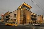 Horseshoe Casino Baltimore not bringing in the revenue ...