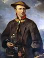 Carl von Linné names the world – History of International ...