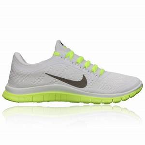 Nike Free 3 0 V5 Women s Running Shoes SP14  f