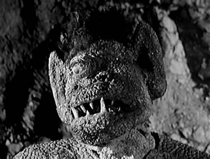 Monsters Ship 1960 Mexico Monster Movies Horrorpedia