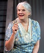 Lilly Awards for Women in Theater Go to Lois Smith, Mimi ...