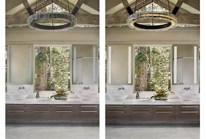 Bathroom Designs Interior Master Lighting Consulting Gatos