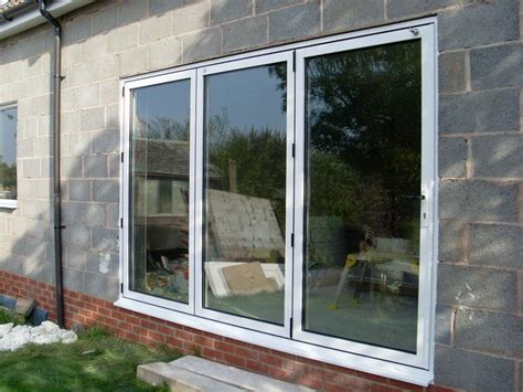 marvin patio door prices marvin sliding patio door patio