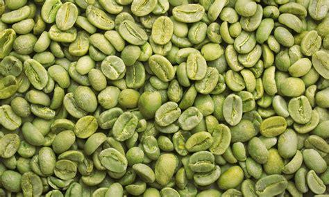 Welcome to reddit's coffee community. 10 Best Dark Roast Coffee Beans Reviewed in Detail (Jul. 2020)