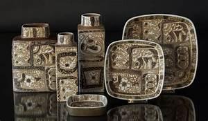 Unterschied Keramik Porzellan : was ist der unterschied zwischen fayente und porzellan d nisches porzellanhaus ~ Yasmunasinghe.com Haus und Dekorationen