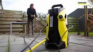 Karcher K5 Premium Full Control Plus Home : karcher k7 hogedrukreiniger premium full control home ~ Melissatoandfro.com Idées de Décoration