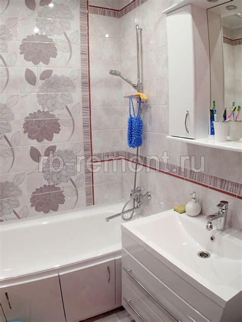 Установка ванной в, калининграде