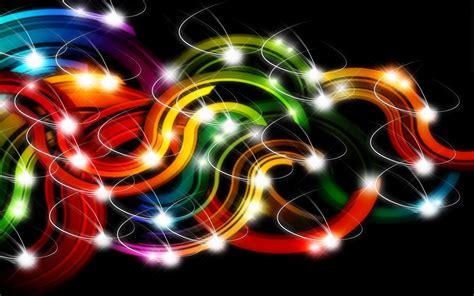 abstract wallpaper hd pixelstalknet