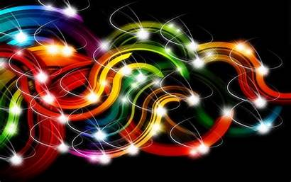 Colorful Wallpapers Amazing 3d Abstract Desktop Digital