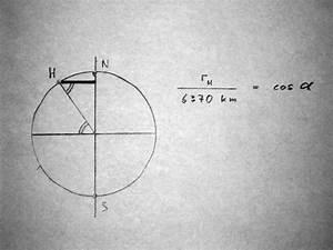Rotation Berechnen : berechnen rechnungen zu kreisf rmigen bewegungen rotation nanolounge ~ Themetempest.com Abrechnung