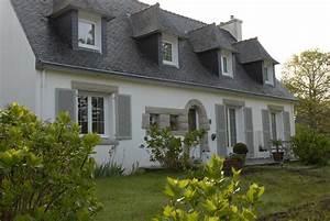 La Maison Du Volet : volet battant sur mesure volets alu bois pvc solabaie ~ Melissatoandfro.com Idées de Décoration