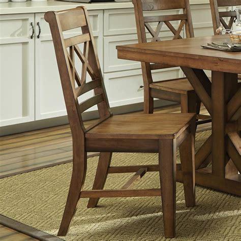 john thomas canyon double xx  chair   great chair
